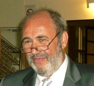 Olivier Piron