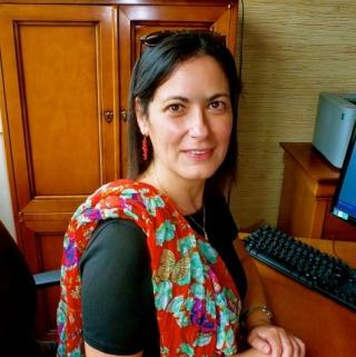 Clara Lévy