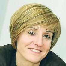 Cécile Helle