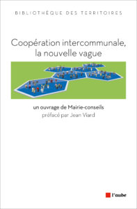 Coopération intercommunale