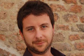 David Machado