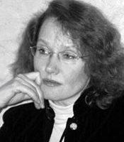 Dina Khapaeva