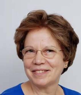 Emna Belhaj Yahia