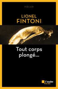 Fintoni-Tout-corps-plonge