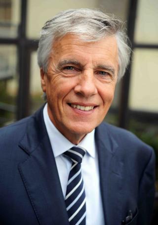 François Marc