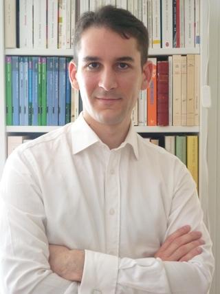 Franck Lirzin
