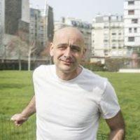 Hugues Serraf
