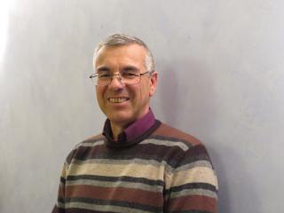 Yves Wintrebert