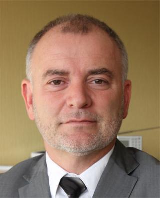 J.-C. Baudouin