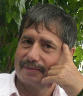 Jean-Claude Deutsch