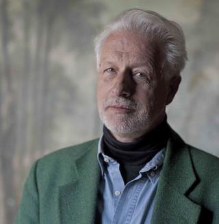 Jean-Pierre Gaudin