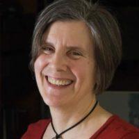 Lynn K. Nyhart