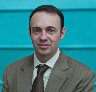 Michaël Guet