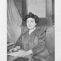 Marguerite Audoux
