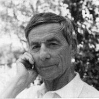 Georges Meyer-Heine