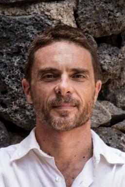 Guido Nicolosi