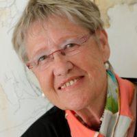 Ingrid Brunstein