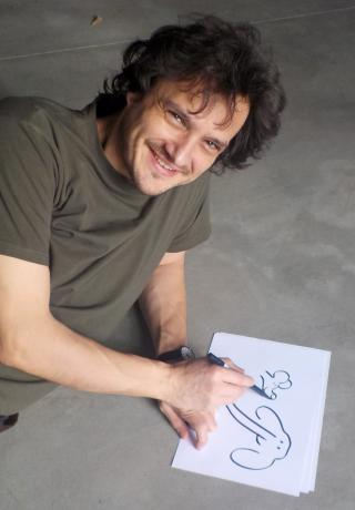 Pascal Lemaître