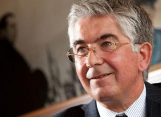 Philippe Destatte