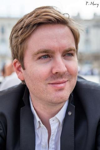 Julien Jouanneau