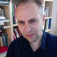Thomas Kirszbaum