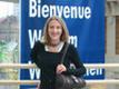 Rachel Delcourt