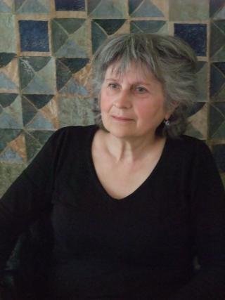 Renata Ada-Ruata