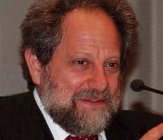 André Versaille
