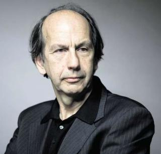 André Orléan