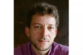 Erwan Lecoeur