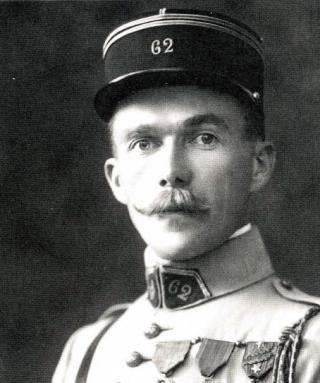 Albert Viard