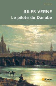 Le pilote du Danube