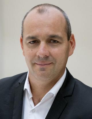 Laurent Berger