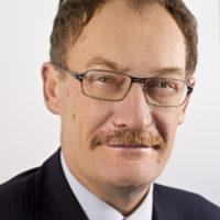 Bernard Coloos