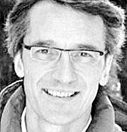 Bernard Debarbieux