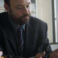 Laurent Bibard