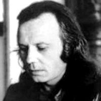 Pierre Clastres