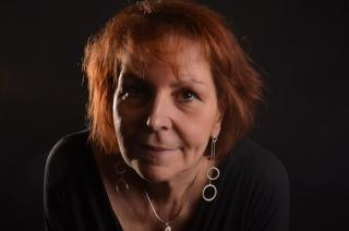 Christine Delory