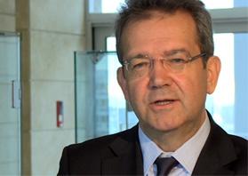 Didier Tabuteau