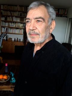 Ali Erfan