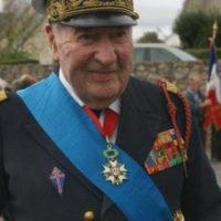 François Flohic