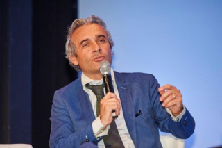 Mathieu Flonneau