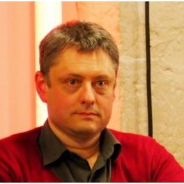 Franck Frégosi