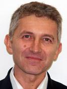 Franck Vallérugo