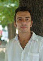 Didier Goupil