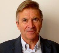 Jean Haëntjens