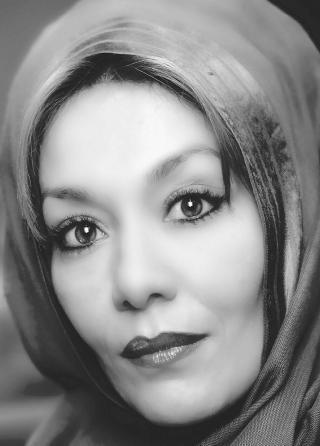 Malika Hamidi