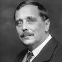 H.G.Wells