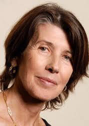 Monique Dagnaud