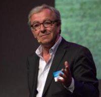 Jean-François Gleizes